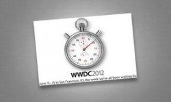 WWDC12 vignette