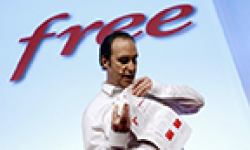 xavier niel free mobile catalogue sfr vignette head