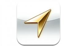 xtrail fitness app ios iphone ipad vignette