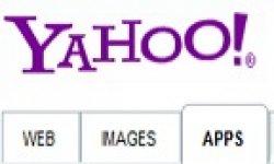 yahoo application mobile moteur de recherche vignette