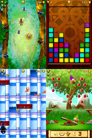101-in-1-Games_2
