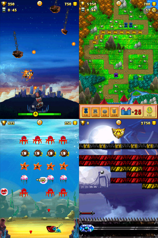 101-in-1-Games_3