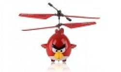 angry birds helicoptère jeux smartphone vignette