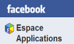 app center facebook magasin application android ios vignette