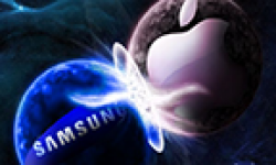 apple vs samsung vignette head