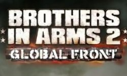 Brothers In Arms 2 vignette