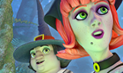 bubble witch saga vignette head