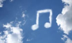 cloud music streaming 1