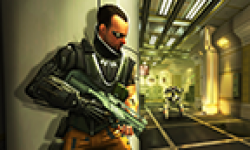 deus ex the fall screenshot vignette head