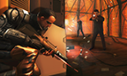 deus ex the fall vignette head