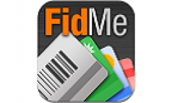 fidme application gratuite app store google play porte carte numérique vignette