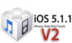 ios5.1.1 rev2 vignette 5.1.1V2