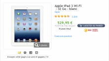 ipad-promotion-priceminister-modele-wifi-16go-32go-2