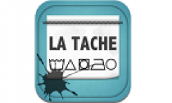 la tache application itunes enlever les taches vignette 2