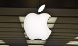 logo apple store cap 3000 saint lauren var vignette icone head