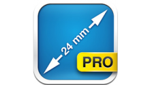 my-measures-and-dimensions-pro-application-de-mesure-en-prenant-des-photos-logo