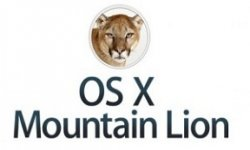 os x mountain lion golden master disponible vignette