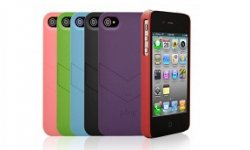 pong research coque de protection iphone limite emission das vignette