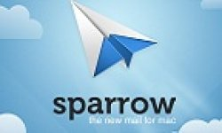 sparrow client mail mac ios vignette2