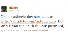 tweet-ion1c-lien-untether-zip