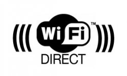 vign wifiDirect