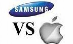 vignette apple vs samsung apple vs samsung