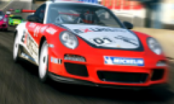 Vignette head Real Racing 3