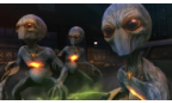 Vignette head xcom enemy unknown