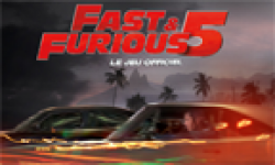 vignette icone head fast and furious 5 jeu appstore ios itunes