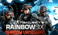 vignette icone head rainbow six shadow vanguard apple store iphone ipod touch