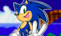 Vignette Icone Head Sonic the Hedgehog 2 23112010
