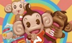 Vignette Icone Head Super Monkey Ball 2 20122010