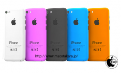 vignette ipone lowcost couleurs