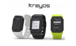 vignette kreyos watch