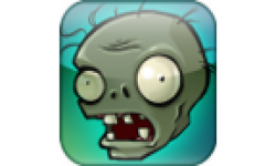 vignette plants vs zombies