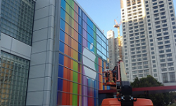 yerba buena center for the arts san francisco shabille pour keynote apple vignette